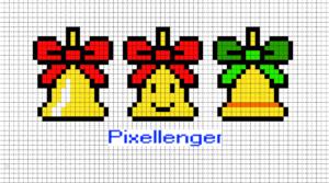 Bells 3 Variants